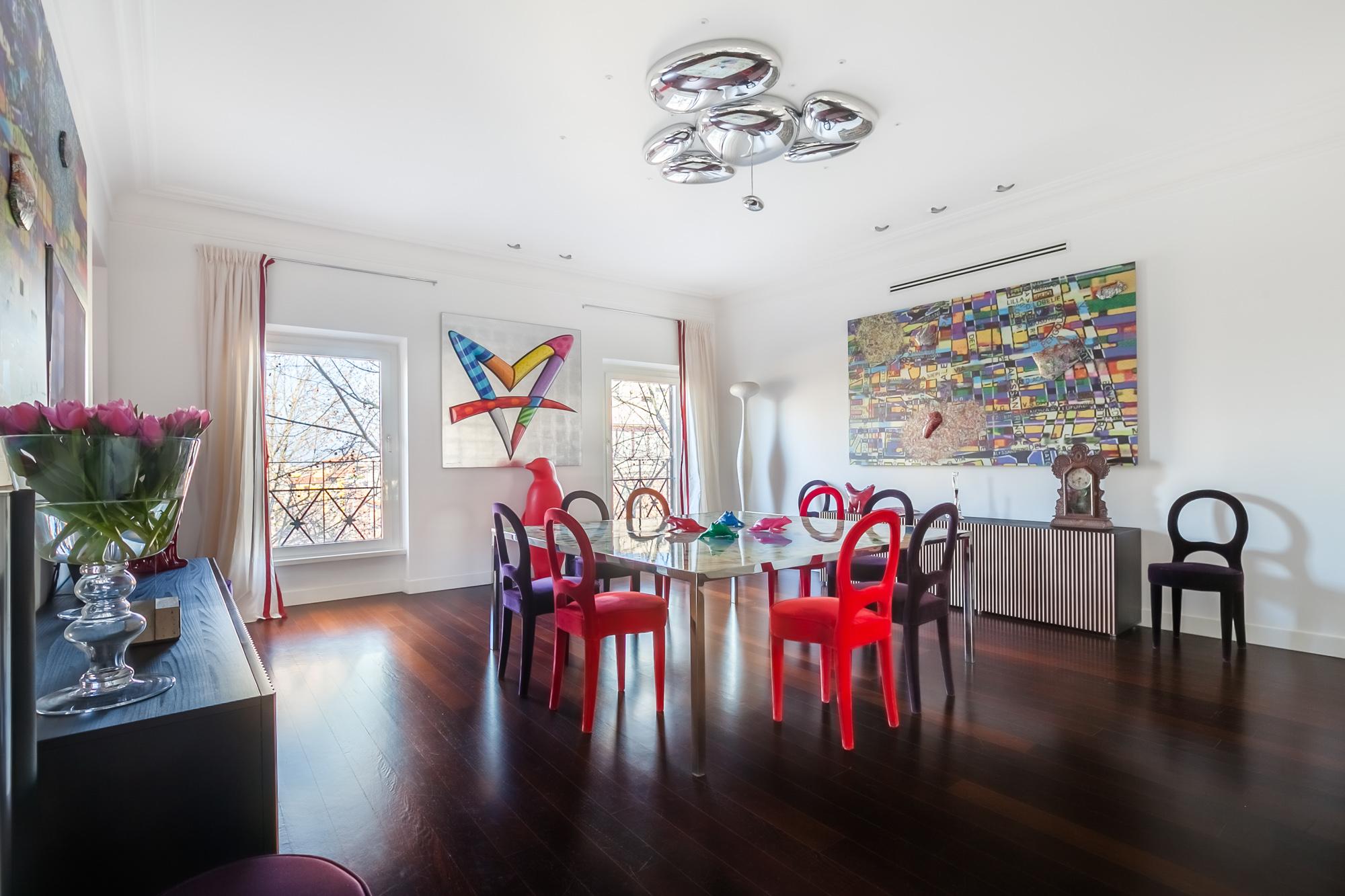 fantastic-home-silvia-zamarion-architetto-roma-home-001-1