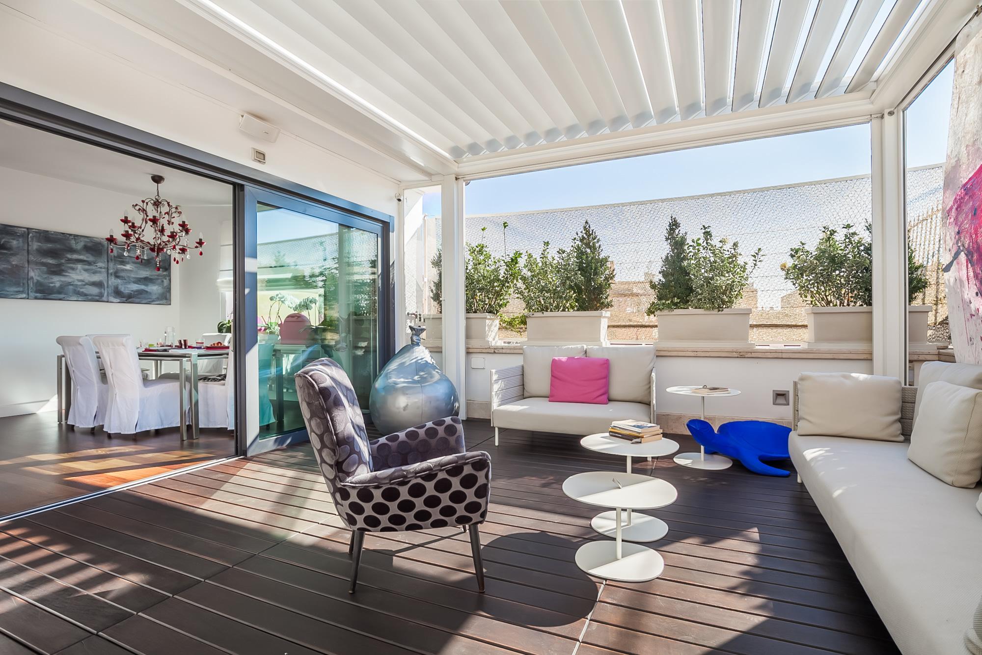 fantastic-home-silvia-zamarion-architetto-roma-home-001-11