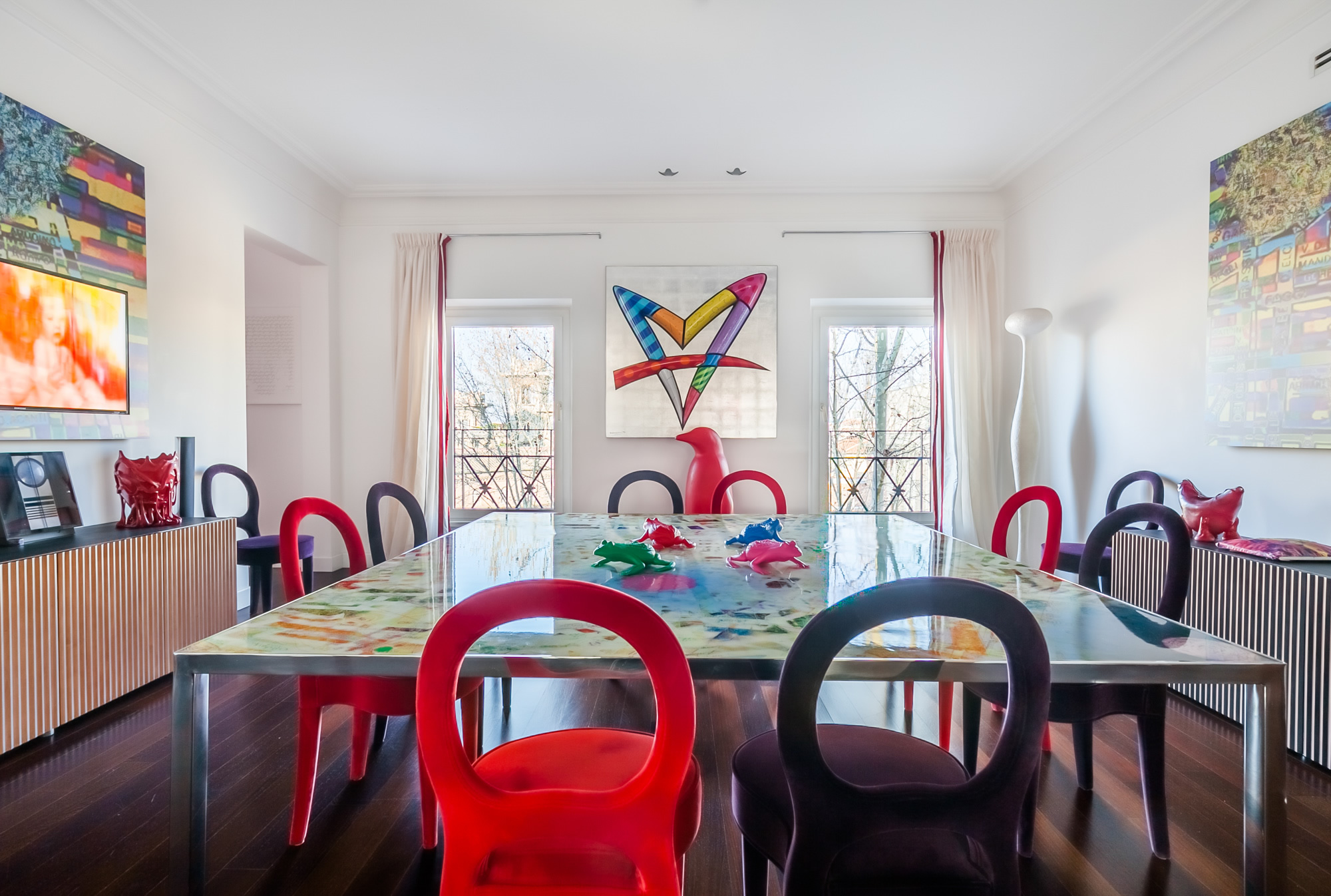 fantastic-home-silvia-zamarion-architetto-roma-home-001-23