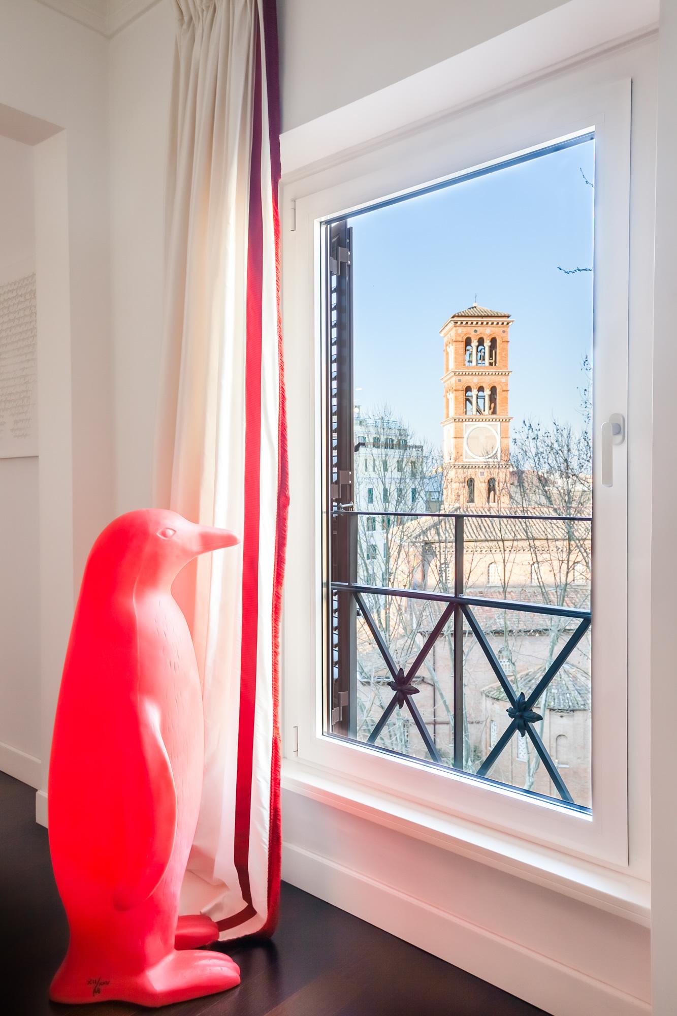 fantastic-home-silvia-zamarion-architetto-roma-home-001-25