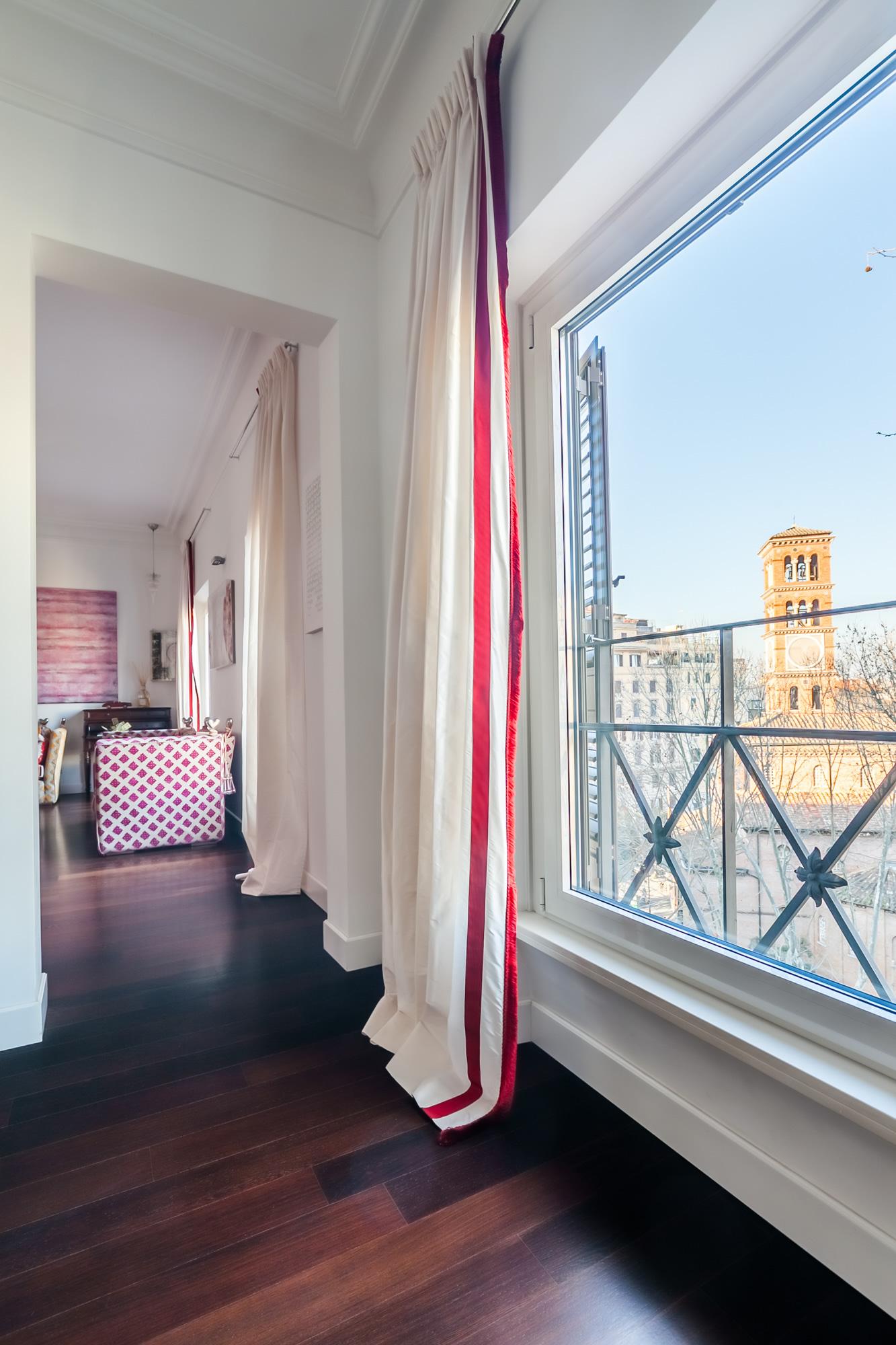 fantastic-home-silvia-zamarion-architetto-roma-home-001-26