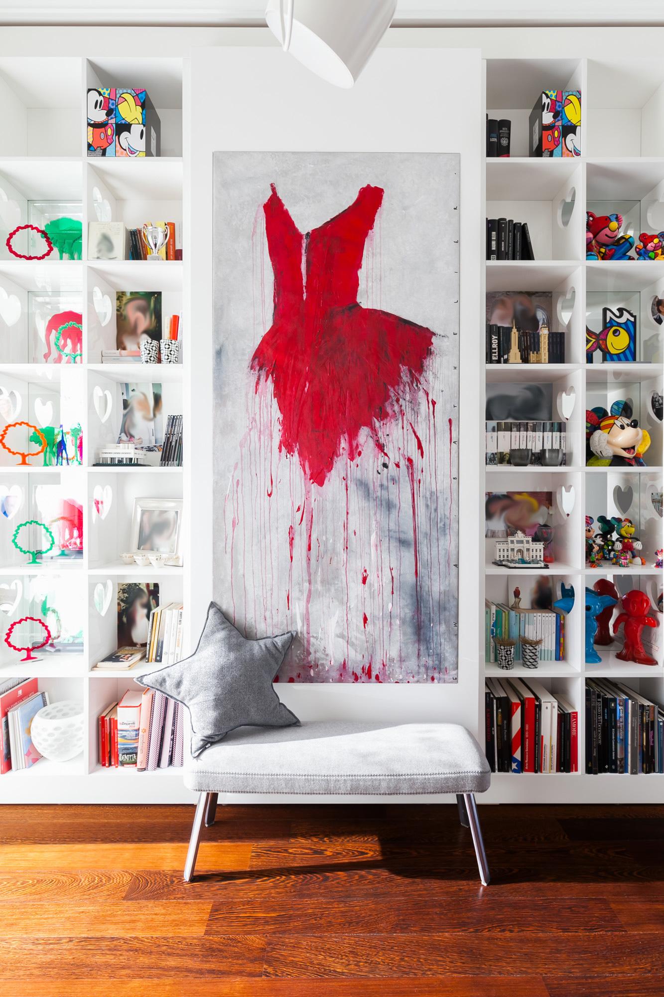 fantastic-home-silvia-zamarion-architetto-roma-home-001-28