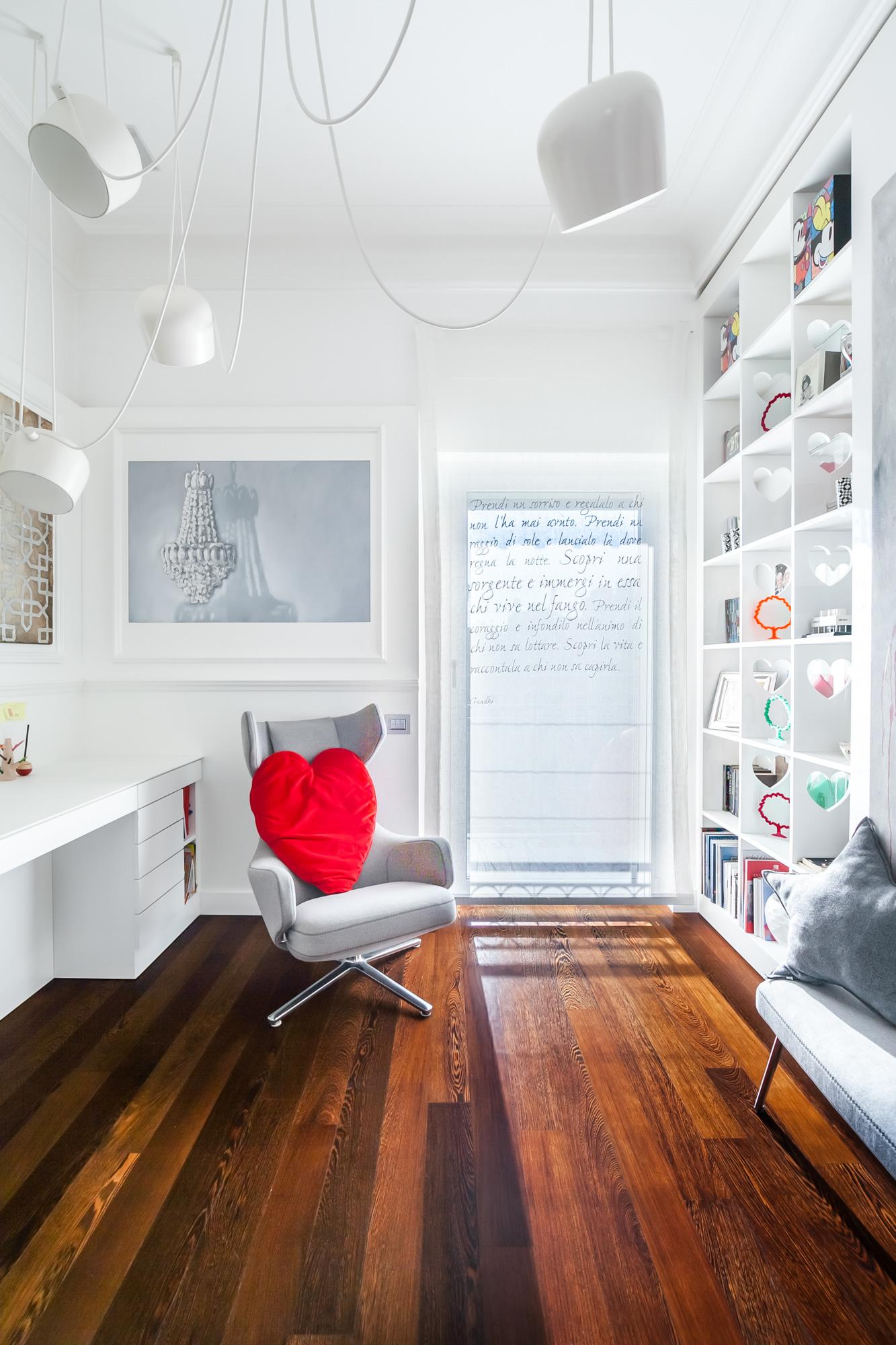 fantastic-home-silvia-zamarion-architetto-roma-home-001-29