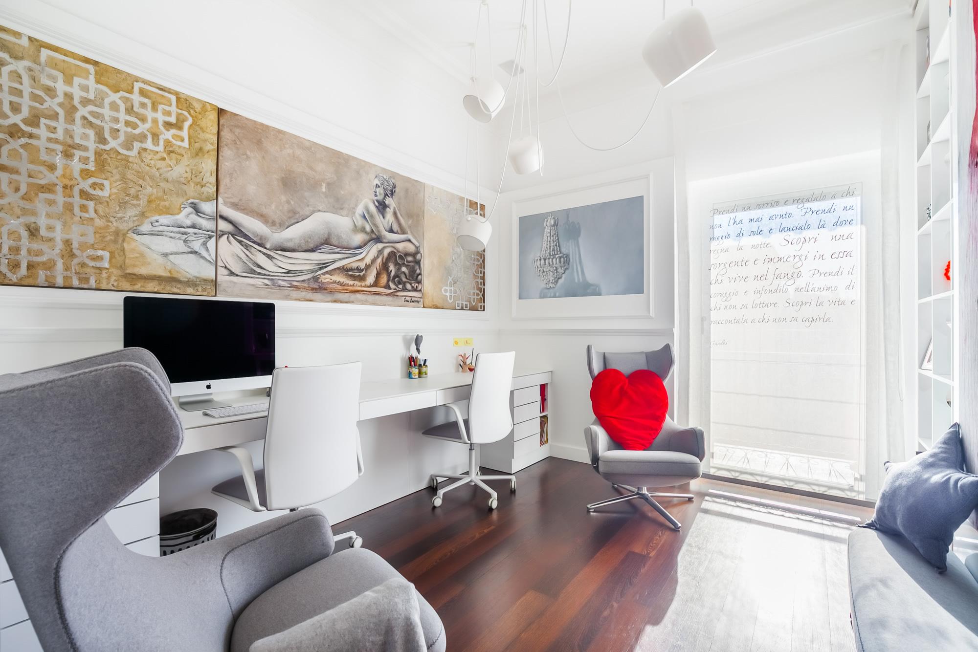 fantastic-home-silvia-zamarion-architetto-roma-home-001-30