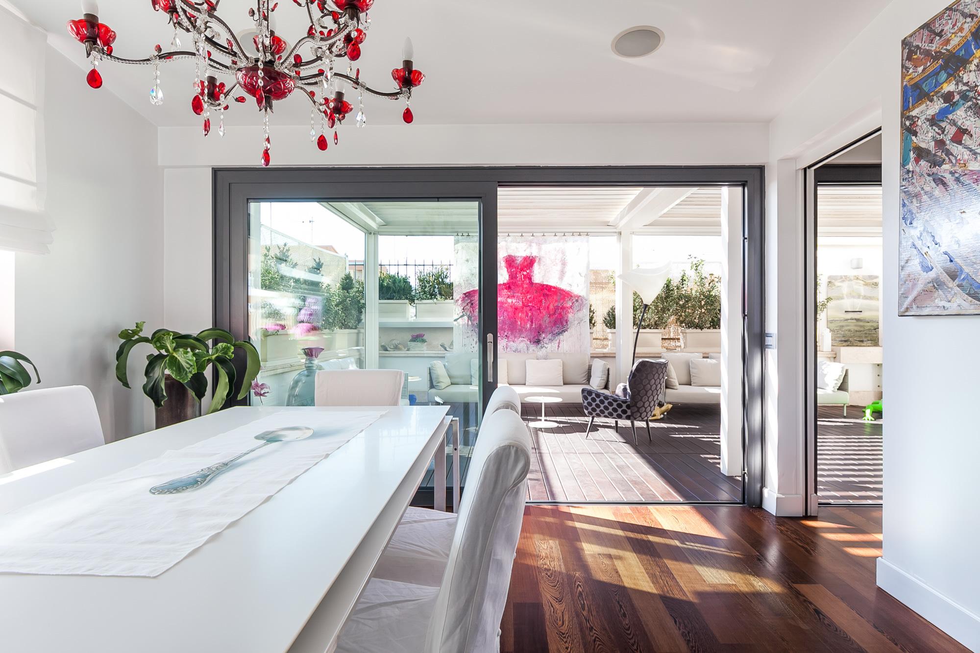fantastic-home-silvia-zamarion-architetto-roma-home-001-6