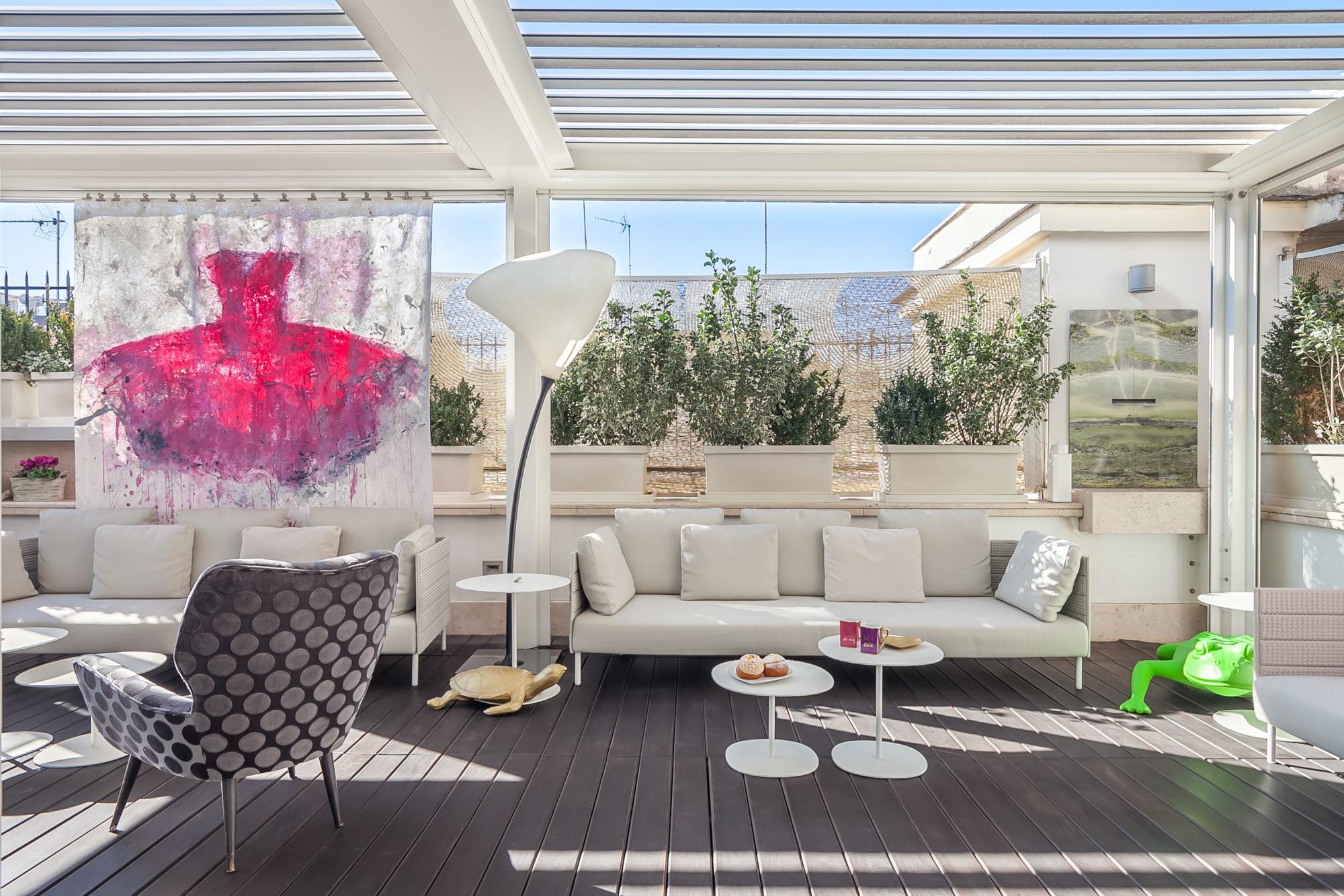 fantastic-home-silvia-zamarion-architetto-roma-home-001-7