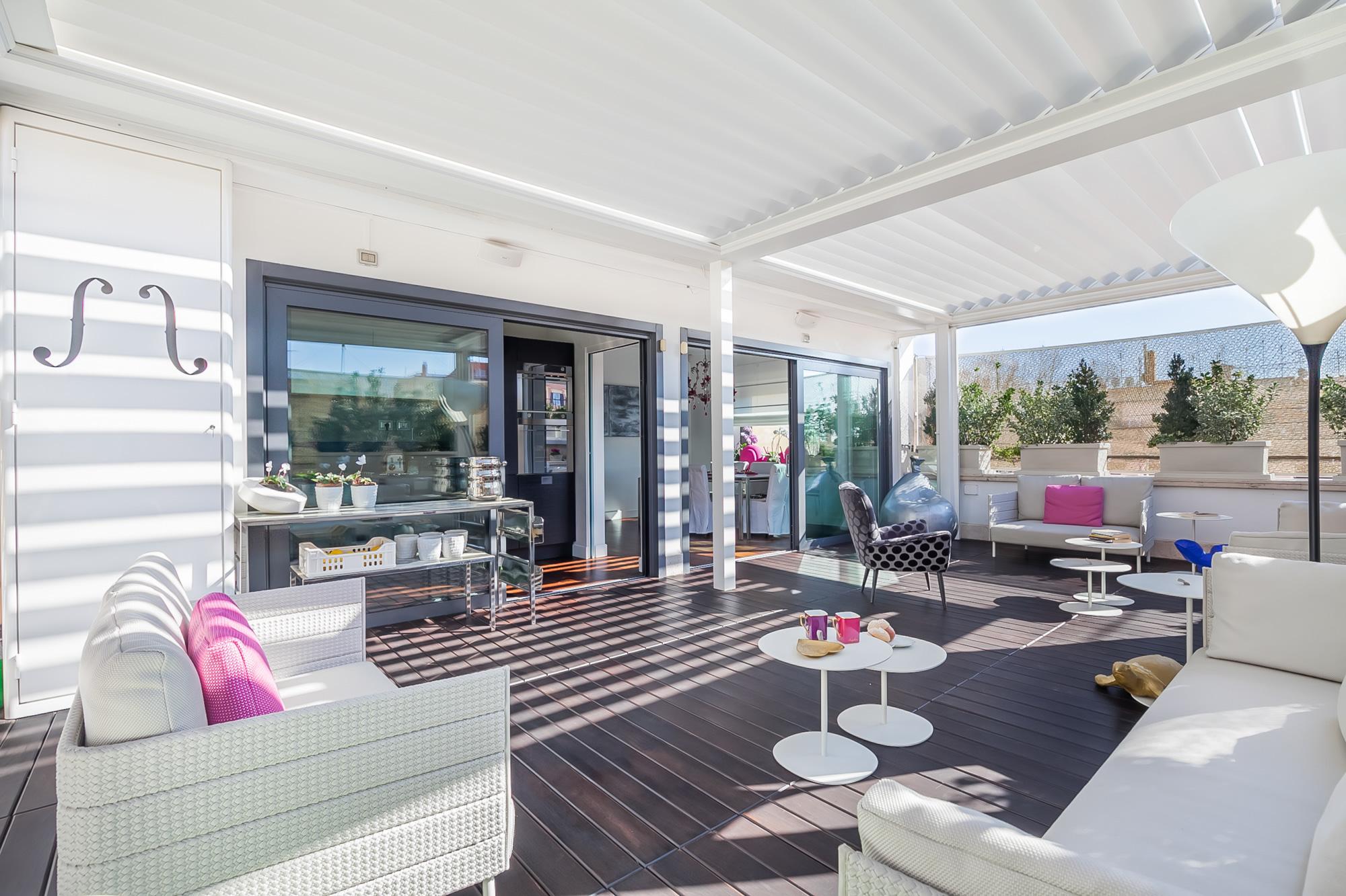 fantastic-home-silvia-zamarion-architetto-roma-home-001-8