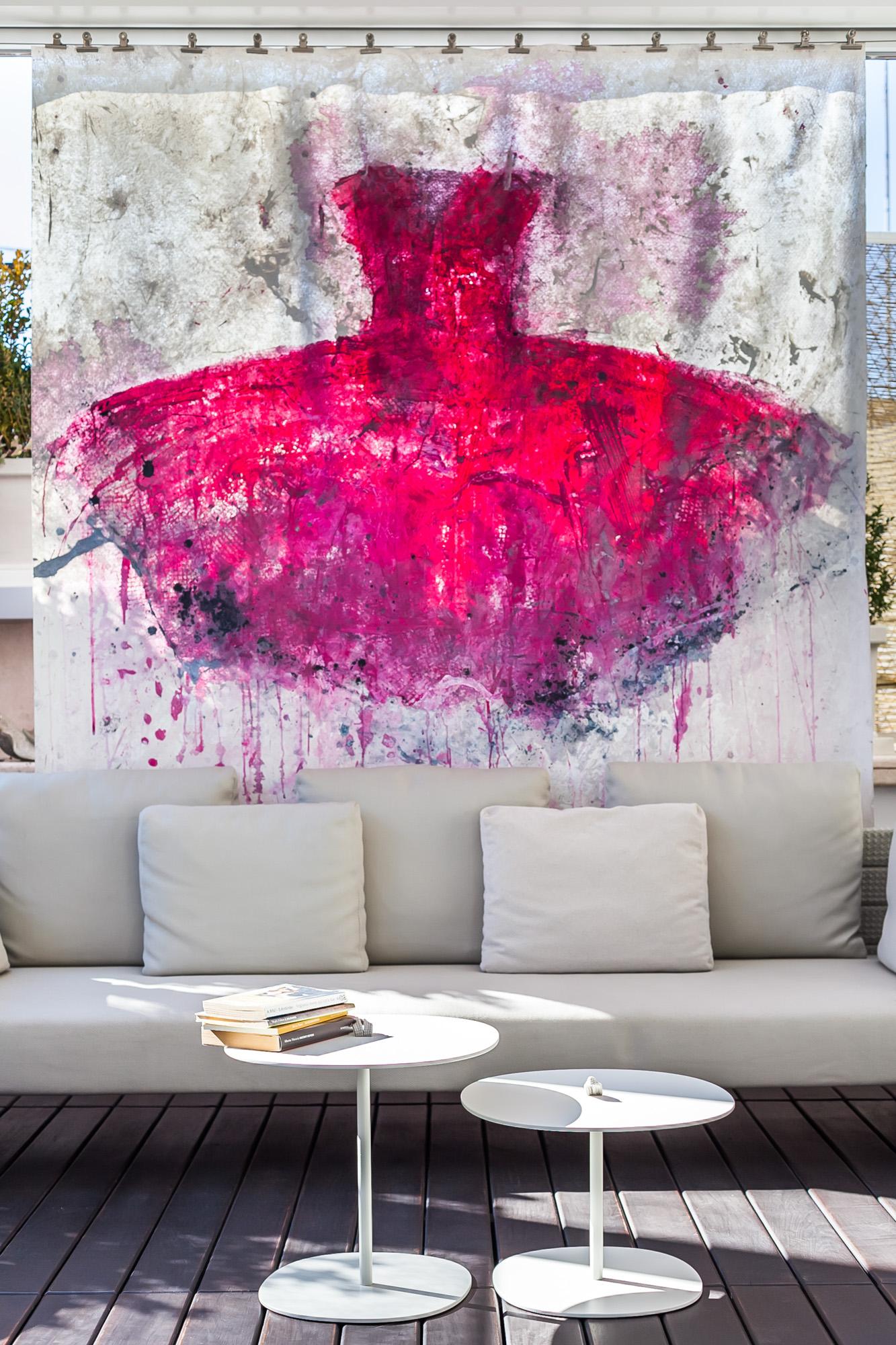 fantastic-home-silvia-zamarion-architetto-roma-home-001-d