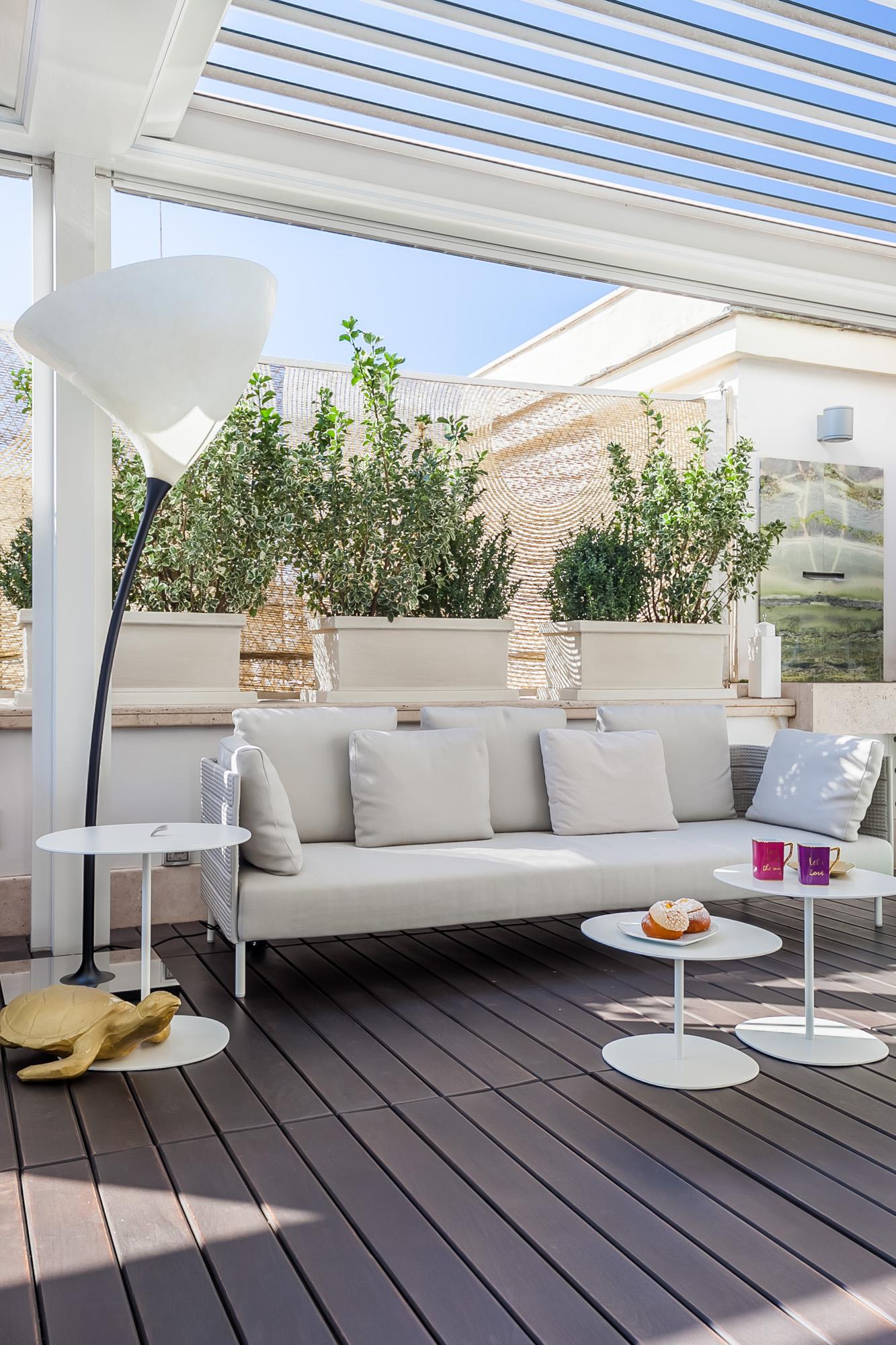 fantastic-home-silvia-zamarion-architetto-roma-home-001-d2
