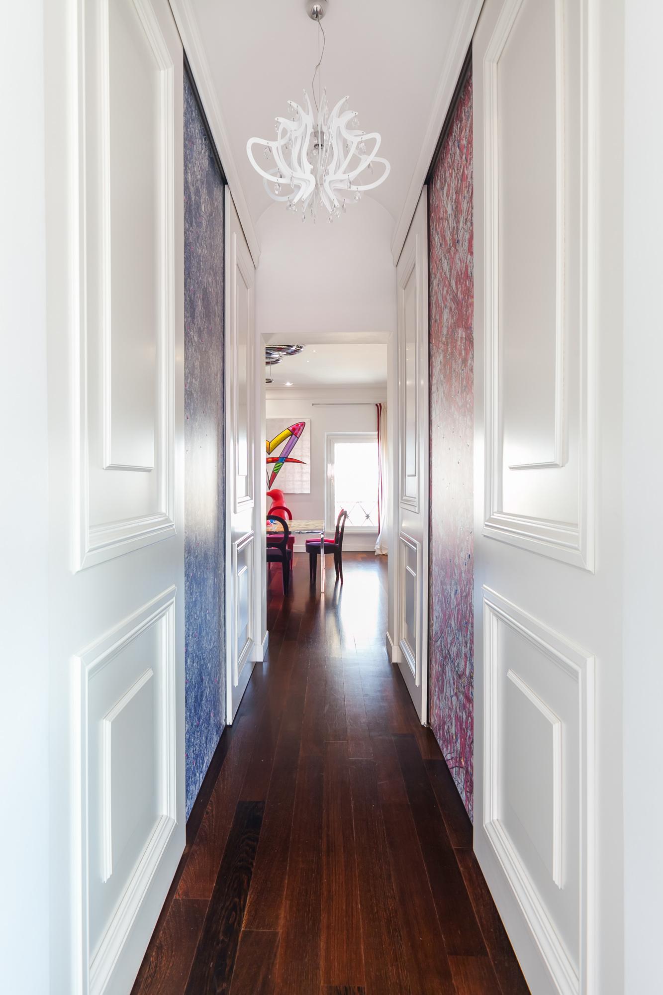 fantastic-home-silvia-zamarion-architetto-roma-home-001-d6