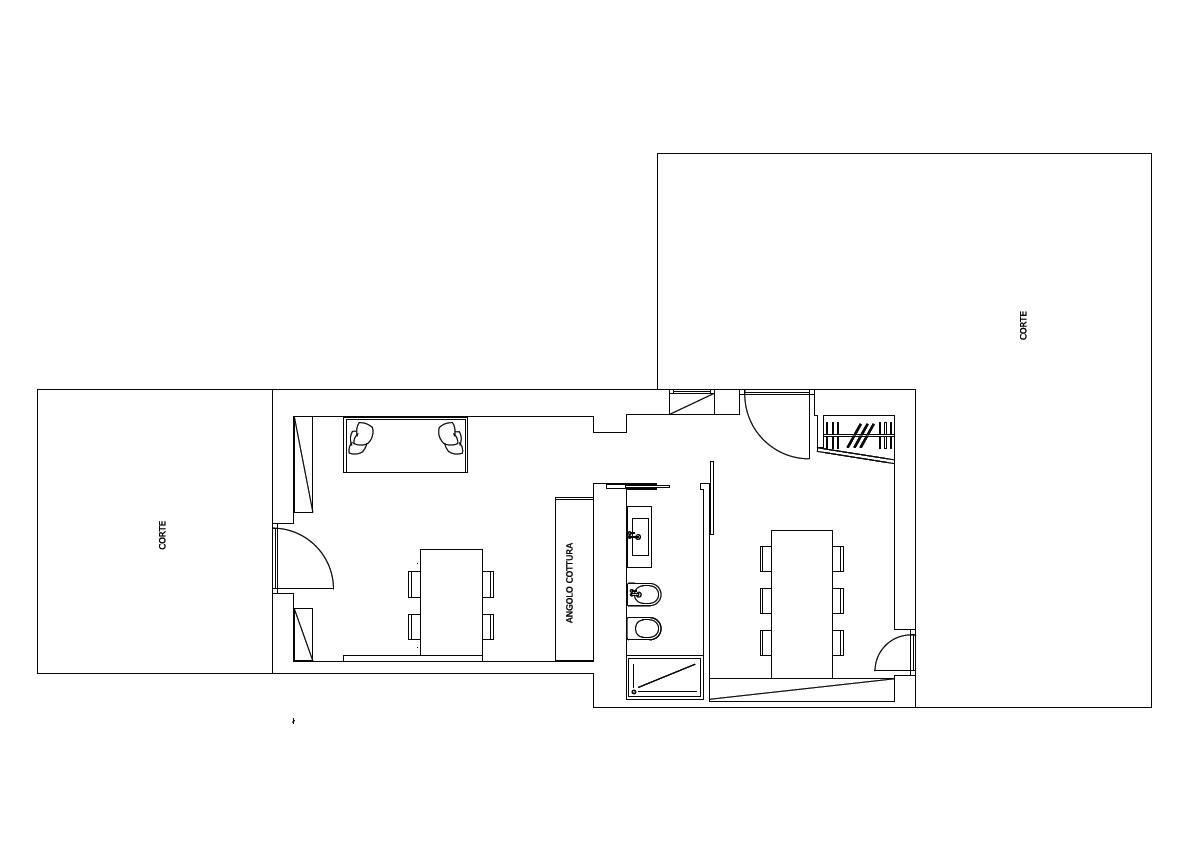 planimetria-studio-roma
