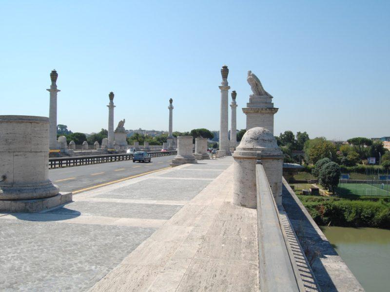 ponte_flaminio1